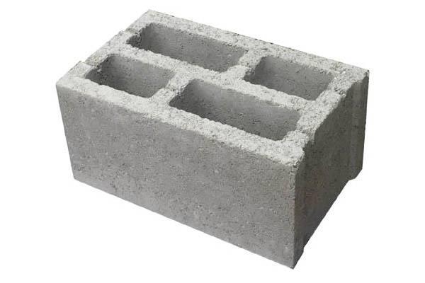 空心砖样品