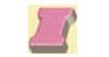 免烧砖示例6